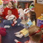 By http://www.marines.mil/unit/mcbquantico/PublishingImages/2005/CHILDCARE.jpg, Public Domain, https://commons.wikimedia.org/w/index.php?curid=23174943